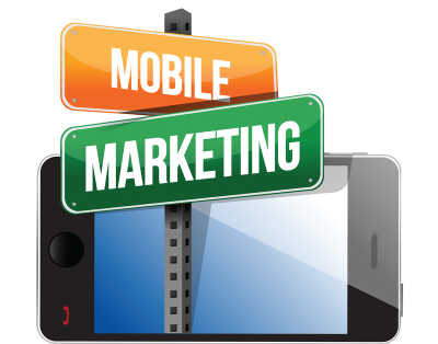 MOBILE MARKETING ARTICLES (Insight)