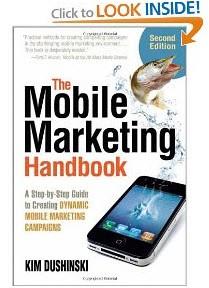 MobileMarketingHandbook2ndEd1-209x288